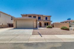 Photo of 2936 S Sierra Heights Drive, Mesa, AZ 85212 (MLS # 6083572)