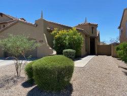 Photo of 9328 S 184th Drive, Goodyear, AZ 85338 (MLS # 6083589)