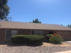 Photo of 1355 W Nido Avenue, Mesa, AZ 85202 (MLS # 6083598)
