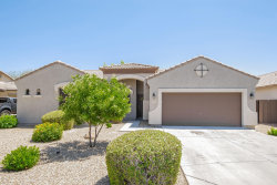 Photo of 8939 W Saint John Road, Peoria, AZ 85382 (MLS # 6083639)