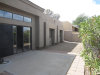 Photo of 11874 N Saguaro Boulevard, Unit B, Fountain Hills, AZ 85268 (MLS # 6083785)