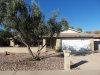 Photo of 2528 E Malibu Drive, Tempe, AZ 85282 (MLS # 6083789)