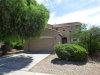 Photo of 9107 N 185th Avenue, Waddell, AZ 85355 (MLS # 6083804)
