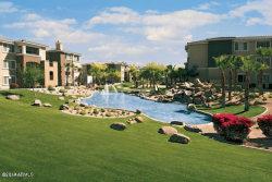 Photo of 5345 E Van Buren Street, Unit 126, Phoenix, AZ 85008 (MLS # 6083868)