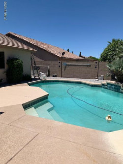 Photo of 9514 E Jerome Avenue, Mesa, AZ 85209 (MLS # 6083875)