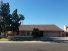 Photo of 718 W Curry Street, Chandler, AZ 85225 (MLS # 6083992)