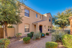 Photo of 2600 E Megan Street, Gilbert, AZ 85295 (MLS # 6084232)
