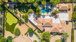 Photo of 8302 N Canta Redondo Street, Paradise Valley, AZ 85253 (MLS # 6084270)