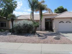 Photo of 1419 E San Remo Avenue, Gilbert, AZ 85234 (MLS # 6084300)