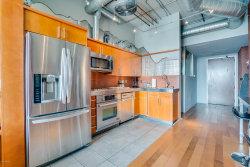Photo of 21 E 6th Street, Unit 311, Tempe, AZ 85281 (MLS # 6084311)