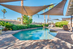 Photo of 7520 E Princeton Avenue, Scottsdale, AZ 85257 (MLS # 6084382)