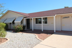 Photo of 11007 N Madison Drive, Sun City, AZ 85351 (MLS # 6084391)