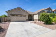 Photo of 18409 W Sunnyslope Lane, Waddell, AZ 85355 (MLS # 6084414)