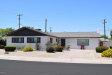 Photo of 3202 N 63rd Street, Scottsdale, AZ 85251 (MLS # 6084438)