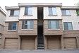 Photo of 1701 E Colter Street, Unit 8, Phoenix, AZ 85016 (MLS # 6084540)