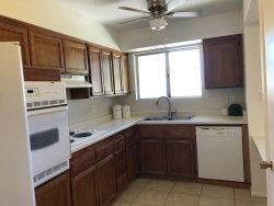 Photo of 10357 W Peoria Avenue, Sun City, AZ 85351 (MLS # 6084559)