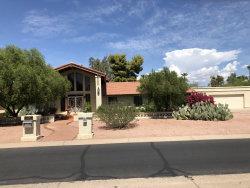 Photo of 5116 E Berneil Drive, Paradise Valley, AZ 85253 (MLS # 6084564)