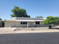 Photo of 9930 W Crosby Circle S, Sun City, AZ 85351 (MLS # 6084573)
