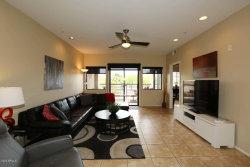 Photo of 7609 E Indian Bend Road, Unit 2014, Scottsdale, AZ 85250 (MLS # 6084618)