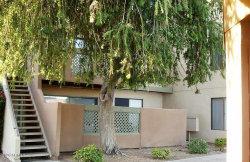 Photo of 3600 N Hayden Road, Unit 3706, Scottsdale, AZ 85251 (MLS # 6084632)
