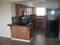 Photo of 6804 E 2nd Street, Unit 27, Scottsdale, AZ 85251 (MLS # 6084661)