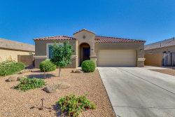 Photo of 13651 W Paso Trail, Peoria, AZ 85383 (MLS # 6084669)