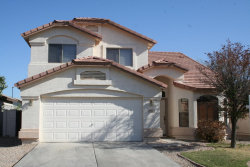 Photo of 514 E Sherri Drive, Gilbert, AZ 85296 (MLS # 6084696)
