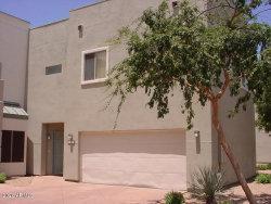 Photo of 5400 S Hardy Drive, Unit 104, Tempe, AZ 85283 (MLS # 6084715)
