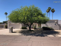 Photo of 5002 E Wethersfield Road, Scottsdale, AZ 85254 (MLS # 6084759)