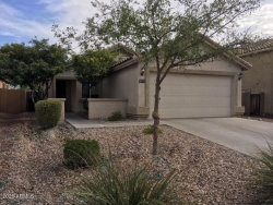 Photo of 22202 W Hadley Street, Buckeye, AZ 85326 (MLS # 6084760)