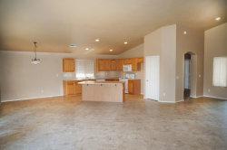 Photo of 2951 E La Costa Drive, Chandler, AZ 85249 (MLS # 6084766)