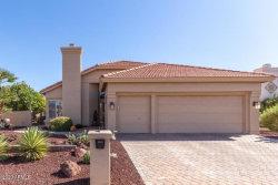 Photo of 11017 E San Tan Boulevard, Sun Lakes, AZ 85248 (MLS # 6084775)