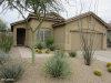 Photo of 5128 E Roy Rogers Road, Cave Creek, AZ 85331 (MLS # 6084836)