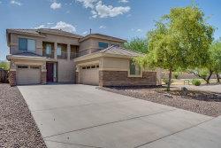 Photo of 18366 N Cherry Lane, Maricopa, AZ 85138 (MLS # 6084856)