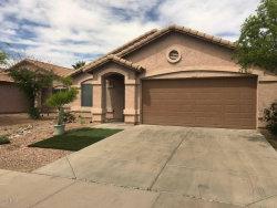 Photo of 13822 W Keim Drive, Litchfield Park, AZ 85340 (MLS # 6084876)