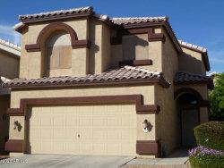 Photo of 7214 E Kenwood Street, Mesa, AZ 85207 (MLS # 6084892)