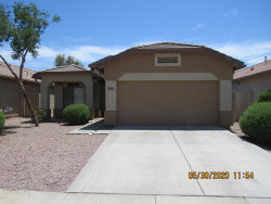 Photo of 1517 S 83rd Drive, Tolleson, AZ 85353 (MLS # 6084894)