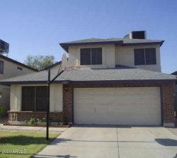 Photo of 5149 W Saragosa Street, Chandler, AZ 85226 (MLS # 6084917)