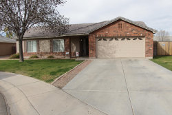 Photo of 2964 E Pony Court, Gilbert, AZ 85295 (MLS # 6084964)
