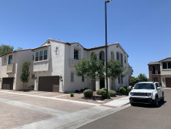 Photo of 1954 S Sycamore Place, Chandler, AZ 85286 (MLS # 6084966)