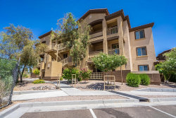 Photo of 10136 E Southern Avenue, Unit 2103, Mesa, AZ 85209 (MLS # 6084973)