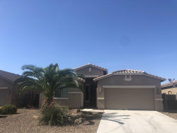 Photo of 1672 W Paisley Drive, Queen Creek, AZ 85142 (MLS # 6085004)