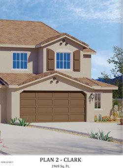 Photo of 1255 N Arizona Avenue, Unit 1180, Chandler, AZ 85225 (MLS # 6085071)