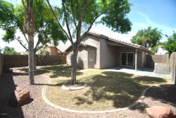 Photo of 1285 S Cardinal Street, Gilbert, AZ 85296 (MLS # 6085082)