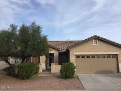 Photo of 1551 S Cole Drive, Gilbert, AZ 85296 (MLS # 6085091)
