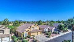 Photo of 5161 S Cotton Drive, Chandler, AZ 85248 (MLS # 6085154)