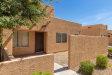 Photo of 8940 W Olive Avenue, Unit 77, Peoria, AZ 85345 (MLS # 6085158)
