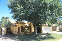 Photo of 1562 S Monterey Street, Gilbert, AZ 85233 (MLS # 6085196)