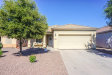 Photo of 41229 N Stenson Drive, San Tan Valley, AZ 85140 (MLS # 6085198)