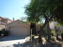 Photo of 18675 N 91st Street, Scottsdale, AZ 85255 (MLS # 6085200)